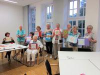 30-Freckenhorst