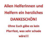 054-Dankeschn